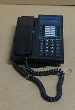 Telrad Display SPK Phone Set SAP 79-562-0000/B SD2