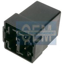 Original Engine Management DR1051 Headlamp Relay