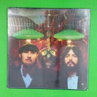 SEALS & CROFTS Diamond Girl BS2699 LP Vinyl SEALED