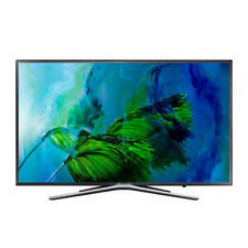 "Samsung Ue49m5505 TV 49"" Smart''tv Full HD"