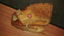 Mizuno Youth Baseball Glove Mitt Flex Professional Mt1500 Right Rht