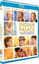Indian Palace 2 Suite Royale BLU-RAY NEUF SOUS BLISTER