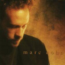 Marc Cohn / Marc Cohn *NEW* CD