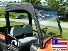 "1.75/"" UTV Wide Rear View Mirror for Husqvarna HUV 4421 GXP GXL G D Motorcycle"