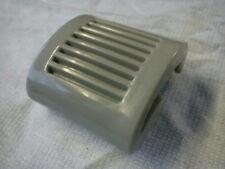 Lambretta Kickstart Rubber , Grey - Li SX TV DL.. top quality