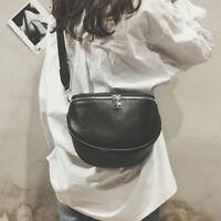 Women Handbag Shoulder Bags Tote Purse Messenger Hobo Satchel Bag Cross BR G1C