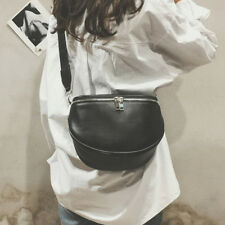 Women Handbag Shoulder Bags Tote Purse Messenger Hobo Satchel Bag Cross Body BL