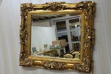 Barock Spiegel Wandspiegel Antik Stil AfPu026