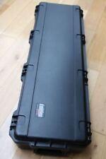 SKB Pro Audio Hard Cases