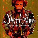 Jimi Hendrix / The Ultimate Experience (Best of / Greatest Hits) *NEW* CD