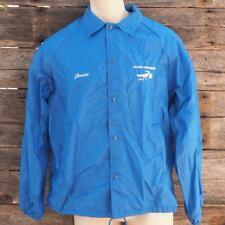 Vintage Arizona Scoutabouts Windbreaker Jacket Size Mens Large