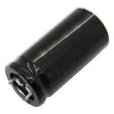 LLS1V123MELB Capacitor Electrolytic THT 12000uf 35v Ø30x35mm ±20 Nichicon