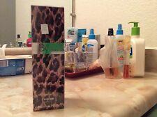 BY Woman by Dolce & Gabbana for Women 6.7 oz Perfumed Body Milk ( Lotion 200ml