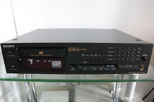 Sony CDP-911 CD-Player