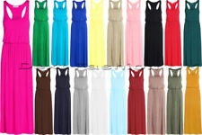 Unbranded Scoop Neck Plus Size Dresses for Women