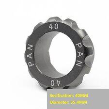 Set 1 PCS case screw back opener tool for Panerai Watch PAN 40mm
