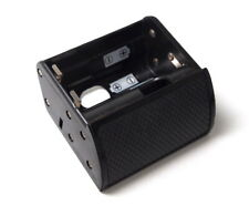 Battery Holder Section for Pentax 645 Camera