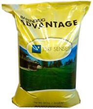 Barenbrug Grass Seed Lawn Care 50 lb. Enhanced Brown Patch Bermuda Tall Fescue