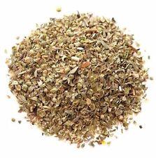 Oregano - Organic Fresh Spice Seasoning Vegan Kosher Free Shipping!
