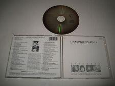 Various Artists/Lennon McCartney Songbook (Connoisseur / VSOP CD 150) CD Album