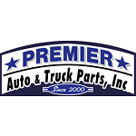 Premier Auto and Truck Parts