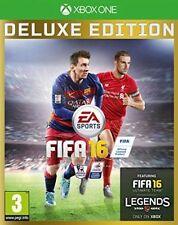 Videojuegos de deportes fútbol Microsoft