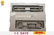 AUDI A4 A5 Q5 BODY CONTROL MODULE BCM CENTRAL ELECTRONIC UNIT COMFORT SYSTEM