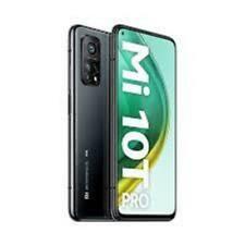 SMARTPHONE XIAOMI Mi 10T PRO COSMI BLACK  ANDROID Mem 256GB 8GB RAM DS BRAND TIM
