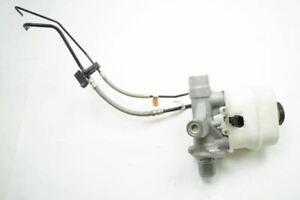 2013 FORD F150 BRAKE MASTER CYLINDER OEM X14533