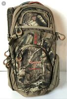 RedHead Hydration Camo Hunting Backpak NEW