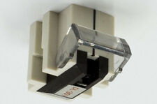 DENON DL-301 MAGNETIC PHONO CARTRIDGE AND STYLUS - FULLY TESTED