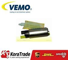 VEMO V70-09-0002 OE QUALITY ELECTRIC FUEL PUMP