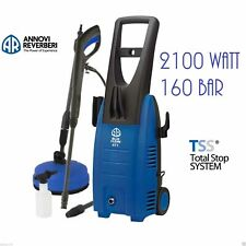 Annovi Reverberi 471AR Pressure Washer Cold Water 160 bar 2100W with