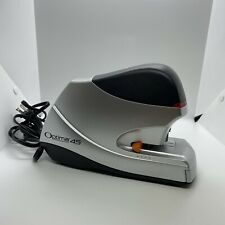 Swingline Electric Stapler 45 Sheet High Capacity Staples Optima 45 48209