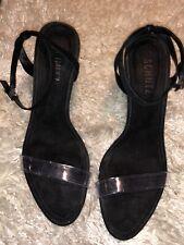 Schutz Sandal Heels