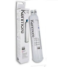 Kenmore Refrigerator Replacement Water Filter 469083 9083 9920 9020B 9953 9030