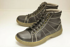 Dr. Martens US 11 Brown Boots Men's EUR 45