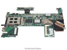 HP System Board EVO N410C 292387-001 Seller Refurbished