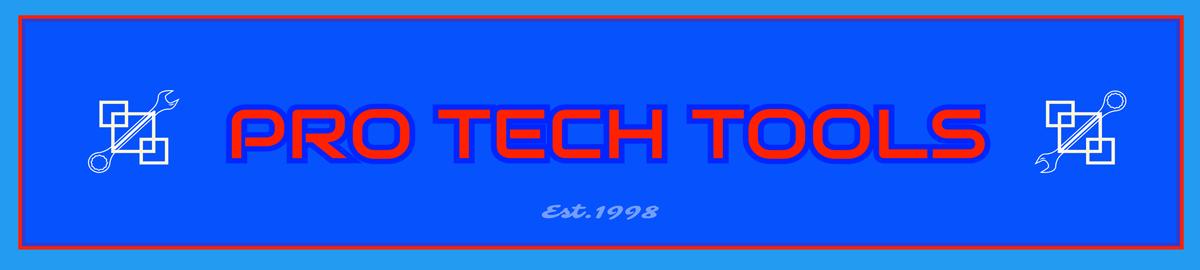 Pro Tech Tools