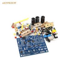 CS8416 CS4398 DAC DIY Kit with USB Coaxial 24BIT/192K 32K decoder Kit AC 15V
