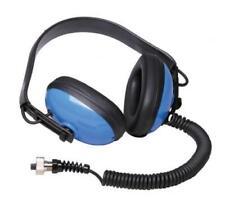 Garrett Waterproof Headphones For Garrett At Pro, Gold, Max Detectors
