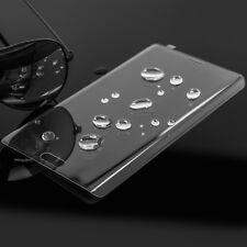 Samsung Galaxy Note Edge Panzerglasfolie aus ECHT GLAS Schutzglas 9H  Folie NEU