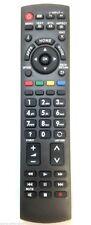 Nuevo Control remoto para Panasonic Viera N 2 QAYB 000928