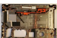 "New and original Acer Aspire 5560G (15,6"") bottom case cover lower 60.RNT01.001"