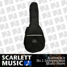 UXL Classical Guitar Gig-Bag 1/2 Half Size 34 Inch Carry Case - BAG-034