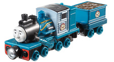 Thomas & Friends Take n Play Talking Train Bundle Ferdinand Gordon James