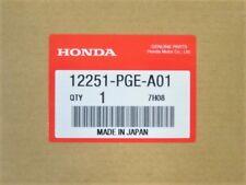 Genuine OEM Honda Acura 12251-PGE-A01 Engine Cylinder Head Gasket 02-04 Odyssey