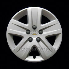 Chevy Impala 2010-2011 Hubcap - Genuine GM Factory OEM 3288 Wheel Cover