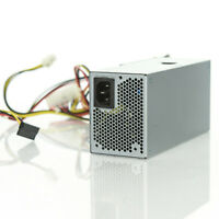 Lenovo ThinkCentre 240W SFF PSU Power Supply for M71 M73 M81 M91 M57E M91P M93P