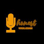 Honest Vocal Coach